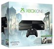 Assassin's Creed Xbox 2014 Holiday Price Review Posted for Game...