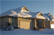 American Metal Roofs Will Refund December Customers if it Snows New...