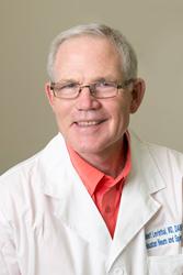 Houston Neuro & Spine Surgery Treats Adult Spinal Deformity
