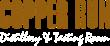 Copper Run Distillery Announces Their Signature Barrel Program