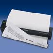 Brother PocketJet Rugged Mobile Printers