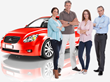 Find Car Insurance Quotes On A New Insurance Brokerage Website