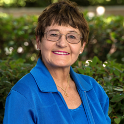 Dr. Dolores Gallagher-Thompson Joins GeriJoy Board of Advisors