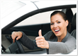 Online  Auto Insurance Plans Are Now Accessible to Most Drivers Due To...