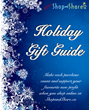 Great Gift Ideas for Gift that Keep On Giving