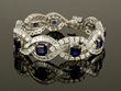 Fine Jewelry and Ceramics to Feature at Kaminski Auctions Holiday Sale...