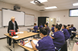 Loma Linda University Receives $600,000 Federal Grant to Train...