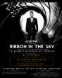 Ribbon In The Sky