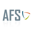 Imprezzio Marketing Acquires AFS Web and Zoom CMS