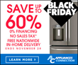 Appliances Connection Sale