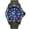 LSMWatch.com's New Collection of PVD/DLC coated pre-owned Rolex...