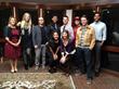 McMahon Marketing Participates in U.S. Department of State's...