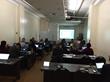 AIMS 360 Apparel ERP Software - New York Certification Training Class...