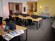 North Dallas' Newest Creative Coworking Community Now Accepting...
