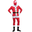 Santa Morphsuit from Stupid.com