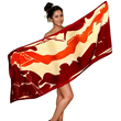 Bacon Towel from Stupid.com