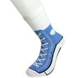 Sneaker Socks from Stupid.com