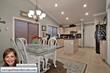 Top Las Vegas Realtor Leslie Hoke Reduces Price of Gorgeous...