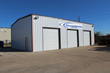 OceanWorks To Provide Storage, Maintenance And Inspection Of Key...