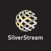 SilverStream SEZC - Precious Metals Streaming Company