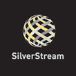 Silverstream SEZC Closes $1.7M Gold Stream With BK Gold Mines