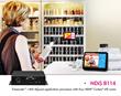NEXCOM's Latest Android™-Based Digital Signage Player is Designed...