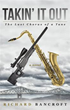 Musician, marksman John Skinner hero of new book 'Takin' It Out'