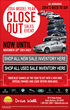 Santa Barbara Auto Group Delivers Special Savings on New 2014 Luxury...