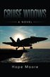 Hope Moore's new novel puts readers into shoes of 'Cruise Widows'