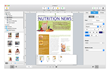 New Release of Publisher Plus 1.5 Brings Series of New Features to Create Professional Document