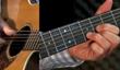 """Announcement: GuitarControl.com releases """"Big City Acoustic Blues"""""""