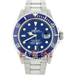 Amazing Deals on Pre-Owned Rolex Watches from LSMWatch.com