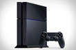 Thanksgiving 2014 PS4 Deals, Holiday Sales and Reviews are Now at...