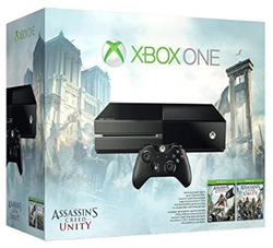 xbox game console black friday | 2014 christmas games