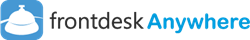 Frontdesk Anywhere