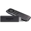 Last-Minute Amazon Deals for Fire TV Buyers Added to Price Guide at Geekworthy.com