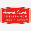 Home Care Assistance Opens Redondo Beach, CA Location
