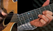 "Announcement: GuitarControl.com releases ""Hard Times Acoustic Blues Lesson"""