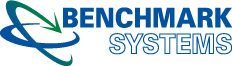 benchmark-systems