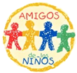 Amigos De Los Niños Reveals Phase II Building Project for 2015
