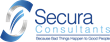 Secura Consultants Celebrates 20th Anniversary