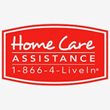 Home Care Assistance Uses Exclusive Balanced Care Method™ to Helps...