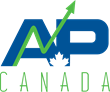 AP-Canada Announces Phase Two Oil Sands Turnaround Cost Performance Benchmarking Study