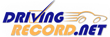 DrivingRecord.net is Now Offering the 5 year Texas CDL Driving Record So Companies Can Remain Compliant with the DOT