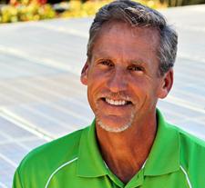 #SolarVets Steve Fulgham The Veteran Asset