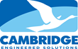 Cambridge Expands International Network With New Representatives and Distributors