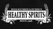 Healthy Spirits' Small Business Saturday Sale Promises Pappy, Tequila...