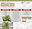 Jerry's Artarama Announces its Online Art Supply Holiday Gift...