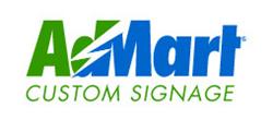 Admart installs Mvix Digital Signage Systems