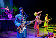 RAIN: A Tribute to the Beatles, returns to DPAC April 29-30